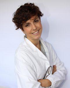 Paola Prosperi