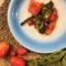 involtini di bietola e pomodorini
